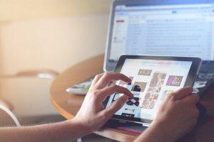 Blog multi thématiques