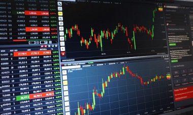 forex et trading ce qu'il faut savoir