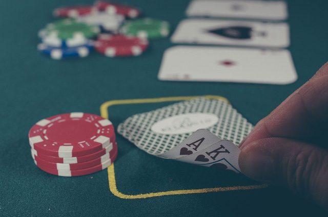 casino en ligne gratuit , le guide