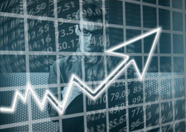 Tour d'horizon sur les métiers de la finance