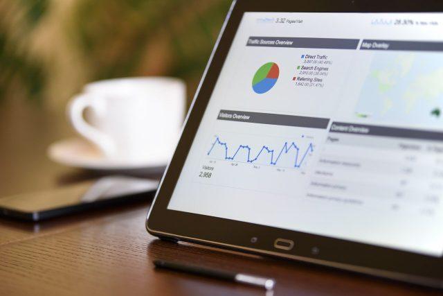 L'importance du référencement pour la visibilité d'un site commercial