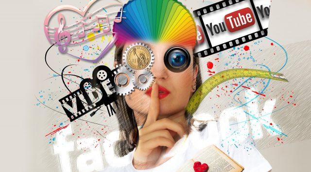 Les tendances du marketing digital à suivre de près