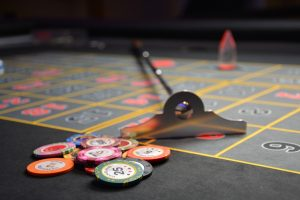 Avantage de jouer dans un casino en ligne