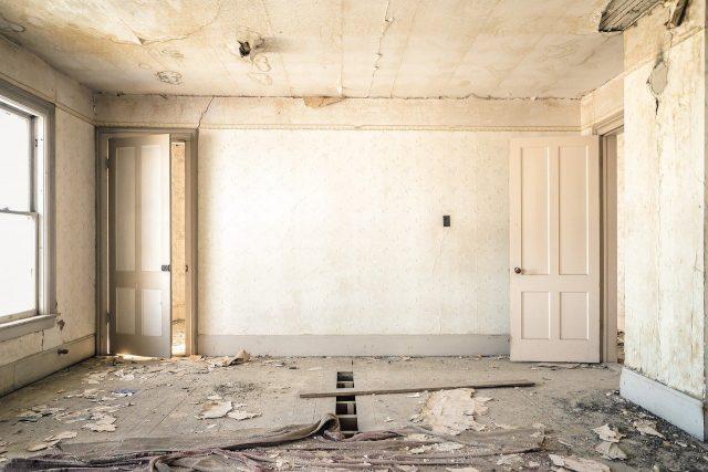 Construction ou rénovation: pourquoi confier ses travaux à des professionnels?