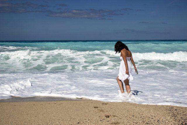 5 idées d'activités pour se divertir lors des vacances
