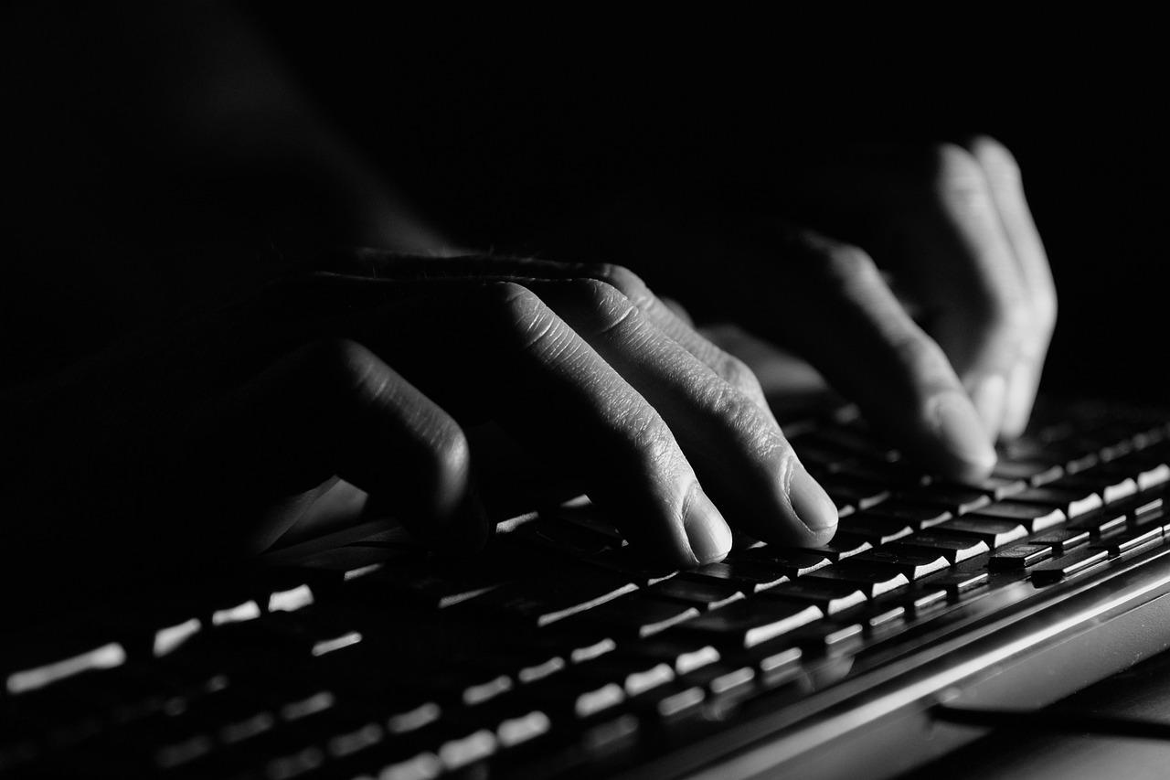 Ecrire des articles de blog