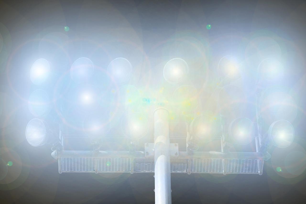 mat eclairage pour évènements entreprise68