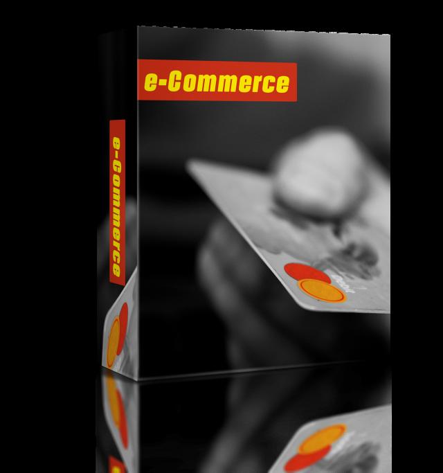 Comment assurer la promotion d'une boutique en ligne?9
