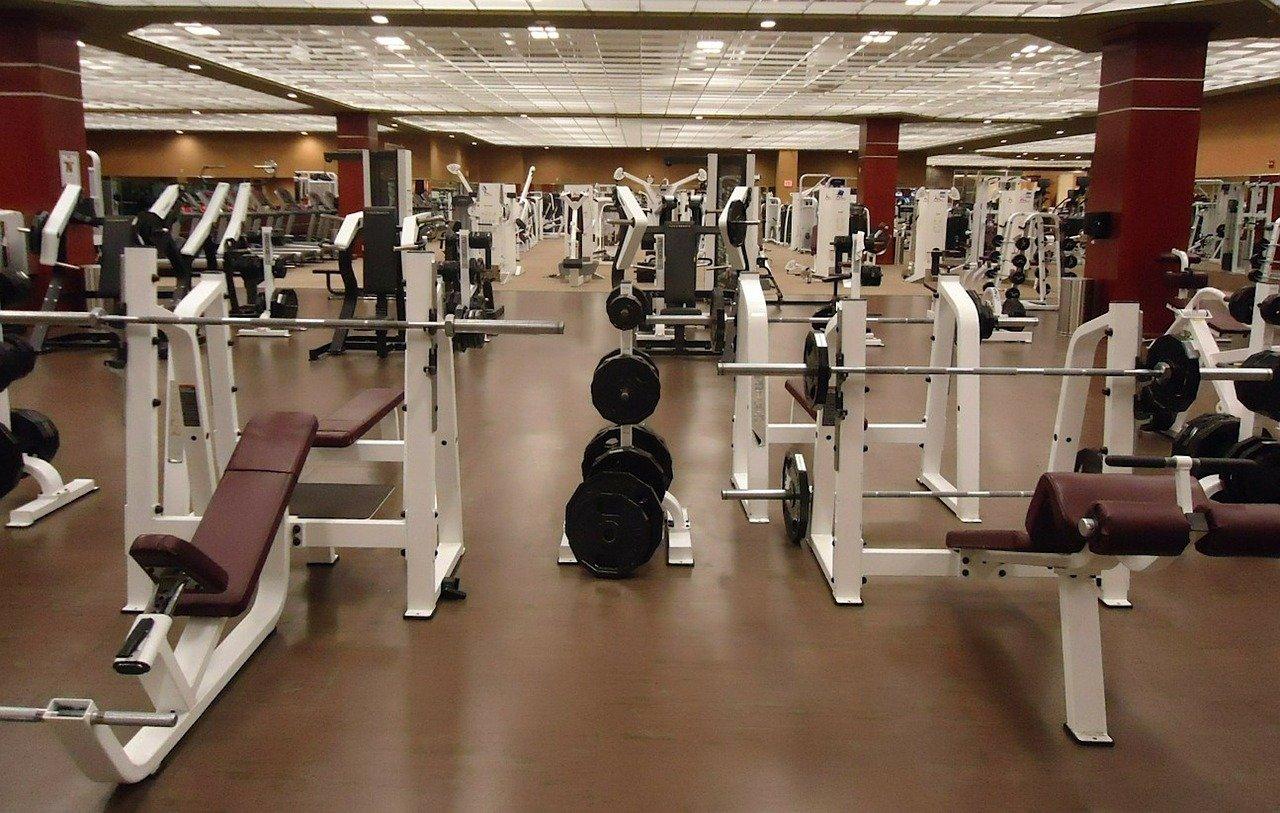 Marketing du fitness : des idées pour promouvoir votre salle de sport grâce à internet