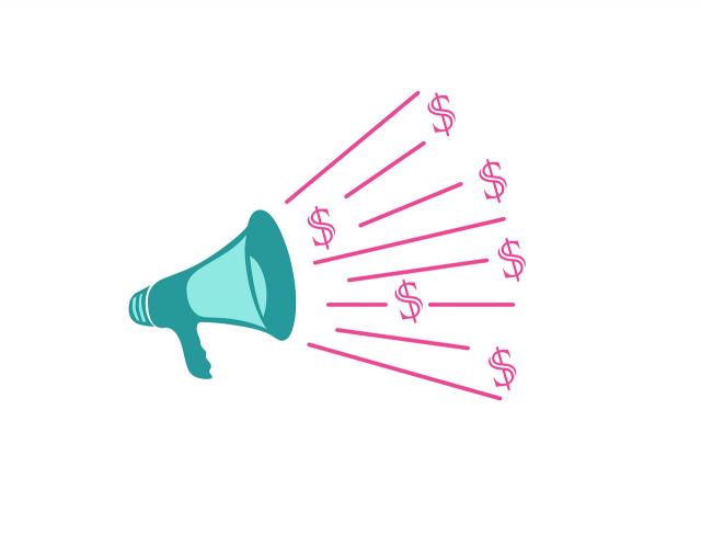 Les avantages de la publicité liée au contenu sponsorisé