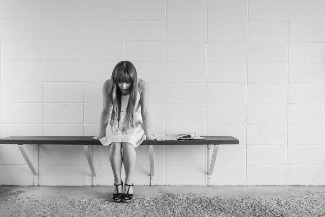 Gérer le stress et le sommeil : 5 conseils de base