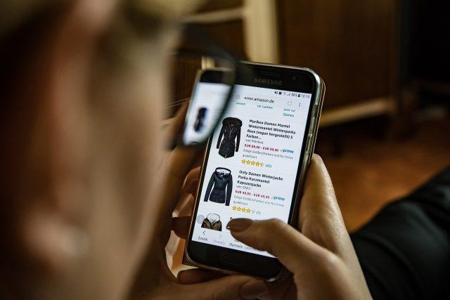 Comment une boutique en ligne profite à votre entreprise ?