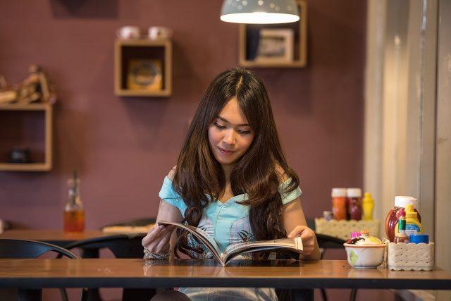 Quels sont les facteurs à considérer lors du choix d'un logement étudiant ?