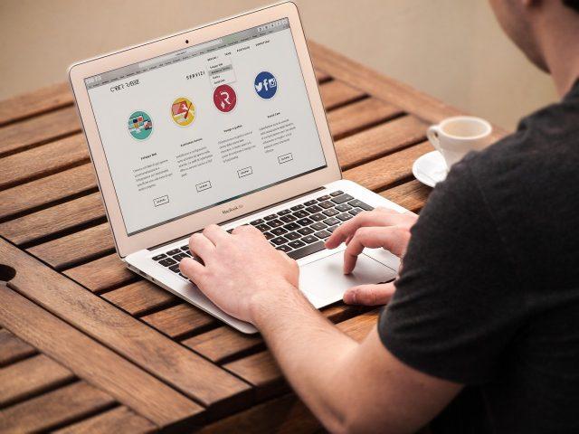Comment rédiger du contenu convivial pour le web ?